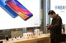 """Virus corona """"chạy"""" toàn cầu, hãng smartphone nào khủng hoảng nhất?"""