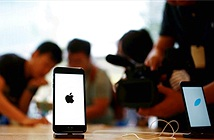 iPhone có thể bị giảm doanh số đến 40 triệu chiếc do virus corona