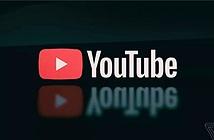 Lần đầu tiên Google tiết lộ doanh thu khủng của YouTube