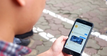 Việt Nam ứng dụng công nghệ AI để phòng chống virus Corona