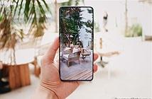 FPT Shop cho khách hàng dùng thử miễn phí Galaxy S21 Series trong 14 ngày