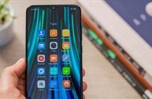 Xiaomi phản hồi tin đồn không được cài đặt dịch vụ Google ở Trung Quốc