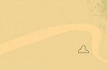 Ứng dụng tạo ảnh ghép tuyệt đẹp cho ngày Quốc tế Phụ nữ 8/3