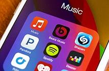 Apple sẽ ra dịch vụ nhạc trực tuyến mới tại WWDC 2015?