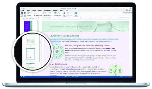 Office 2016 Preview cho Mac: hỗ trợ OneDrive, màn hình Retina