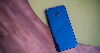 HTC Desire 12 Plus xuất hiện với màn hình 6 inch 18:9, Snapdragon 450