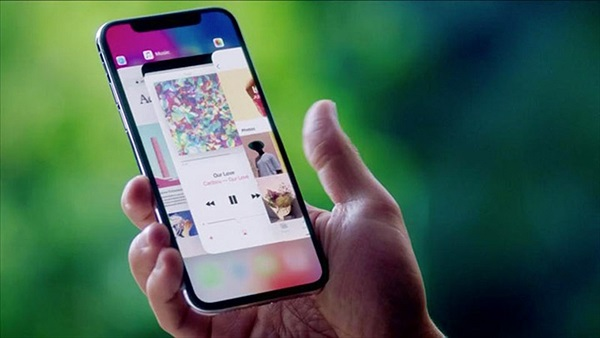Người dùng iPhone giải thích lý do không muốn nâng cấp iPhone X