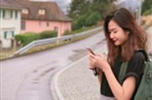 VinaPhone mở rộng quốc gia ưu đãi data roaming