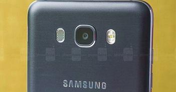 Galaxy J8 rò rỉ thông số với Exynos 7870, RAM 3GB