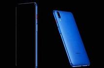Meizu E3 chạy chip Helio P70 sẽ được ra mắt vào ngày 21/3