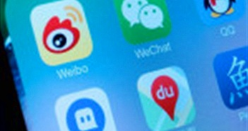 Hơn 300 triệu tin nhắn WeChat và QQ bị phát tán trên Internet