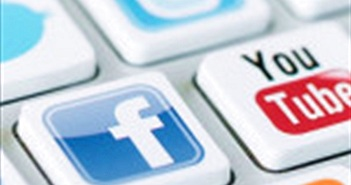 Indonesia đề xuất dự luật kiểm soát nội dung mạng xã hội