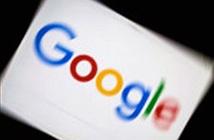Quảng cáo chính trị sẽ bị chặn trên toàn bộ nền tảng của Google