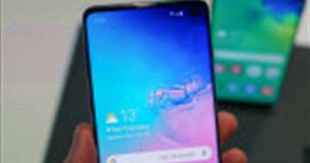Xiaomi Mi 8 Pro giảm giá 2 triệu đồng, chỉ còn 11,7 triệu đồng