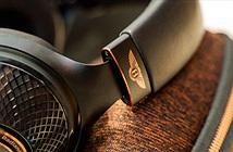 Trên tay Focal Radiance phiên bản Bentley - Headphone hi-end chế tác theo tiêu chuẩn siêu sang
