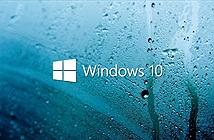 Microsoft tung bản cập nhật đệm cho Windows 7 SP1/Windows 8.1, chuẩn bị nâng cấp Windows 10