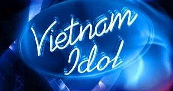 Bộ TT&TT đồng ý cho phát sóng Vietnam Idol 2015