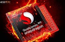 Vì sao chip Snapdragon 810 lại nóng?