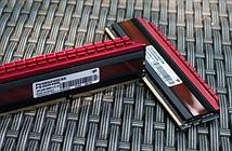 Đánh giá RAM DDR4 Patriot Viper 4 – Độ trễ thấp, giá mềm