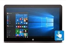 Chiêm ngưỡng loạt laptop Envy mỏng, nhẹ mới của HP