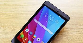 Có từ 2 - 3 triệu đồng, chọn tablet 3G loại nào?