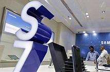 Samsung củng cố thị trường Ấn Độ trước khi Apple xuất chiêu