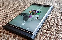 BlackBerry Priv giảm giá thêm 1 triệu đồng