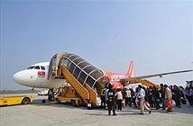 Bay Hà Nội - Tuy Hòa cùng Vietjet, giá chỉ từ 599 nghìn đồng