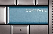 Công cụ Textify copy mọi nội dung trên Windows
