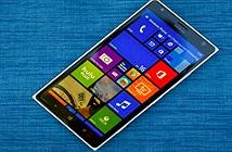 Hướng dẫn hạ cấp Windows 10 Mobile xuống Windows Phone 8.1