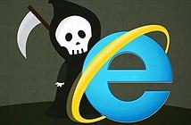 """Khắc phục sự cố kết nối Internet """"chết"""""""