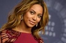 Mỗi bài viết của Beyonce trên Instagram có giá hơn 1 triệu USD