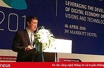 4G đã phủ tới 95% dân số Việt Nam