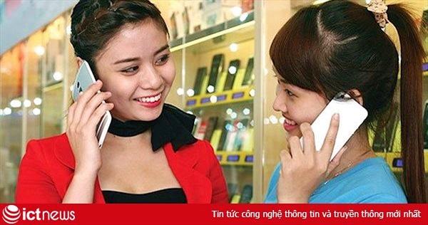 Tiến lên 5G, liệu còn quá sớm với Việt Nam?