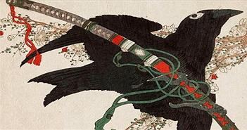 """Những """"sự tích"""" thú vị mà bạn chưa từng nghe về Nhật Bản"""