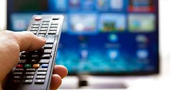 """""""Dưới bóng"""" VTVCab là 1 công ty có tỷ suất sinh lời không có đối thủ trong ngành truyền hình cáp"""