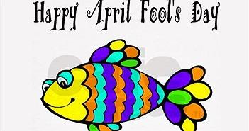Sự thật, bên lề, huyền thoại và lịch sử ngày Cá tháng Tư