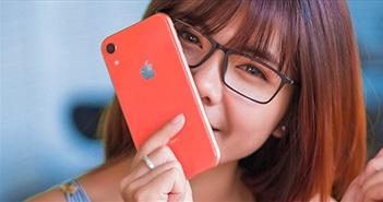 Những điện thoại hàng đầu mới nào sẽ ra mắt tháng này?