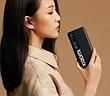 Những smartphone đen đủi bị trì hoãn vì Covid-19