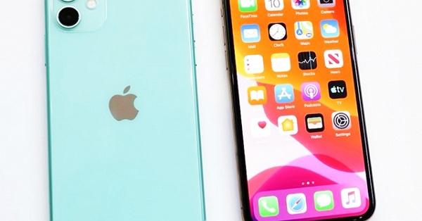 Smartphone Android 4G sẽ còn giảm giá mạnh trong tháng tới
