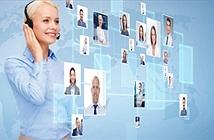 Startup dùng AI nhận diện giọng nói nhận vốn khủng, thách thức Facebook, Google