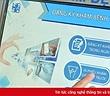 Hướng dẫn đặt lịch khám online ở TP.HCM