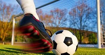 16 sự thật về bóng đá - môn thể thao bá chủ toàn cầu