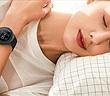 Xiaomi ra mắt Haylou Solar: smartwatch chống nước IP68, pin 30 ngày, giá 21 USD
