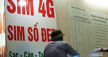 Các gói cước viễn thông, Internet đang miễn phí, khuyến mãi, giảm giá mùa dịch