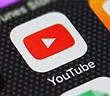 YouTube xóa video thuyết âm mưu 5G gây ra Covid-19