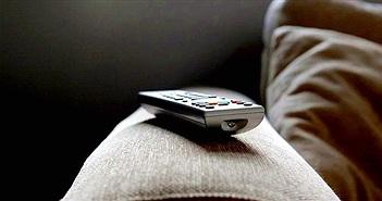 Tắt những tính năng này trên TV sẽ giúp hình ảnh rõ nét hơn