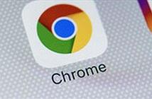 Thủ thuật không phải ai cũng biết trên trình duyệt Chrome
