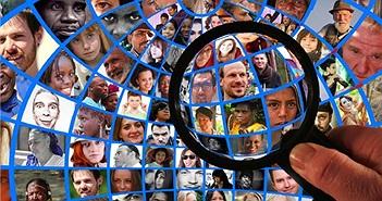 Từ sự cố rò rỉ dữ liệu của Facebook, chuyên gia bảo mật chia sẻ lời khuyên cho người dùng