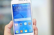 Chọn smartphone mới giá tầm từ 3-4 triệu đồng
